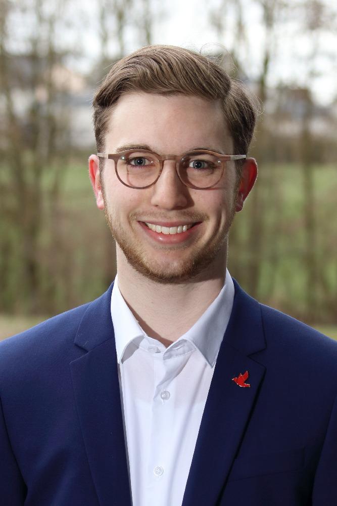 Nils Böffgen