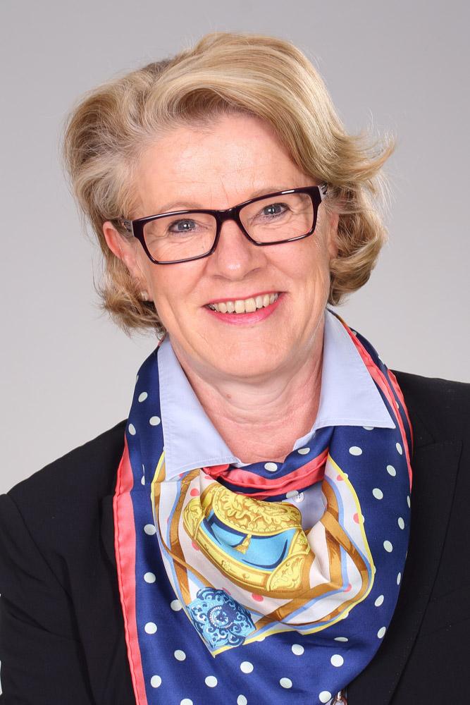 Astrid Schmitt MdL
