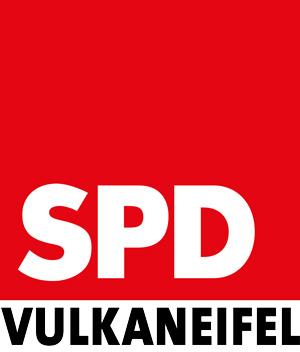 SPD Kreis Vulkaneifel