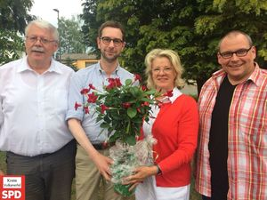 Astrid_Schmitt_Gratulatoin-Landtagsvizepraesidentin_2018_04__26