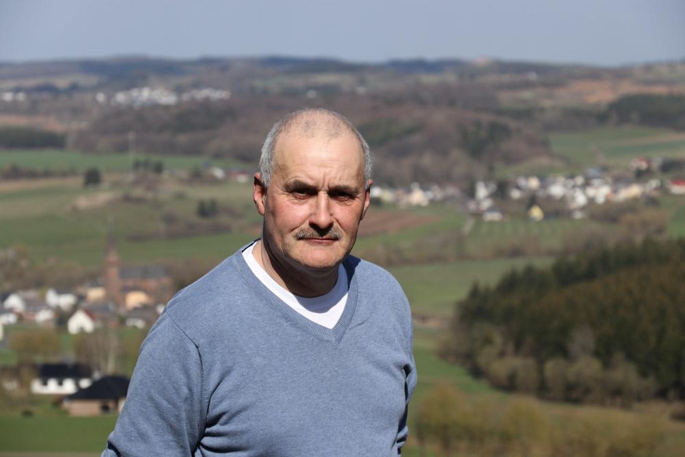 Dirk Brülls-Vonthron