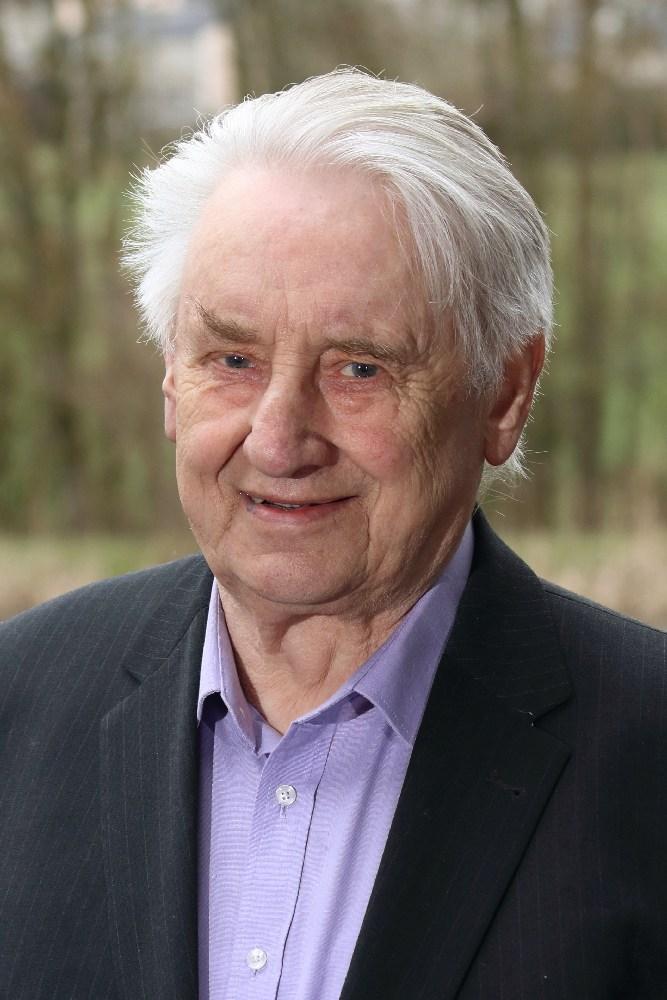 Erich Feltes