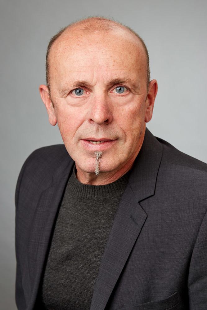 Horst Lehnen