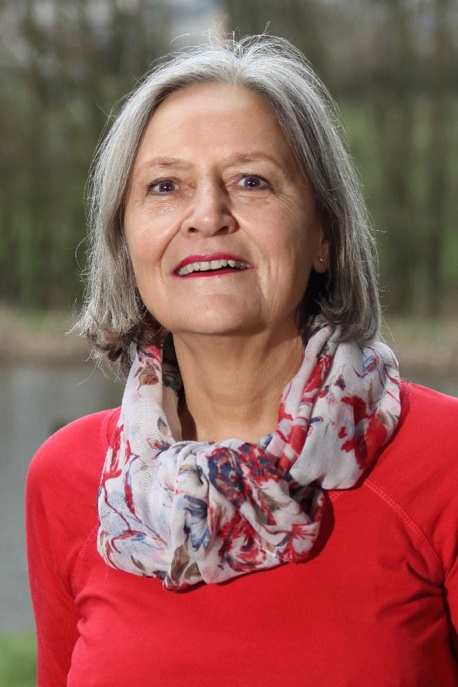 Elsbeth Mandok