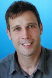 André Noellen