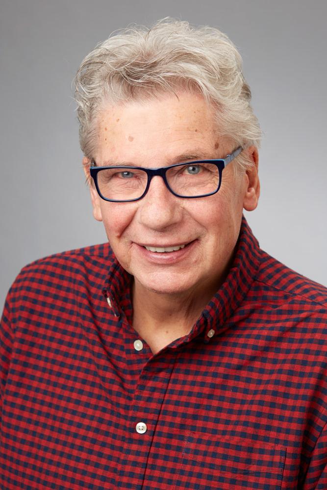 Jochen Scheler