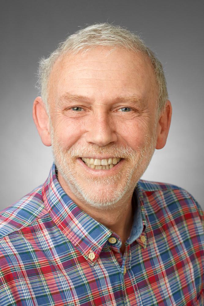 Hans-Walter Schmitt