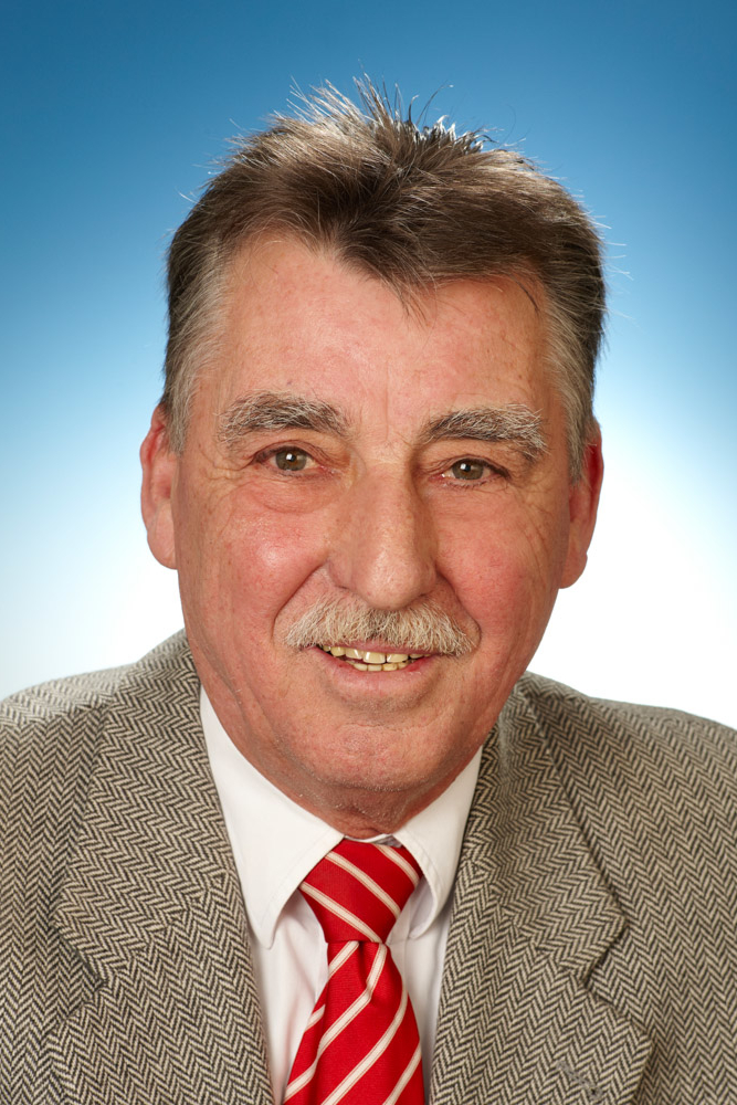 Herbert Theisen