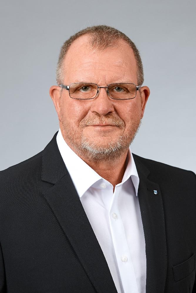 Hans-Jürgen Breuer