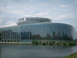 Infofahrt der AG 60plus Cochem-Zell und Vulkaneifel 2020