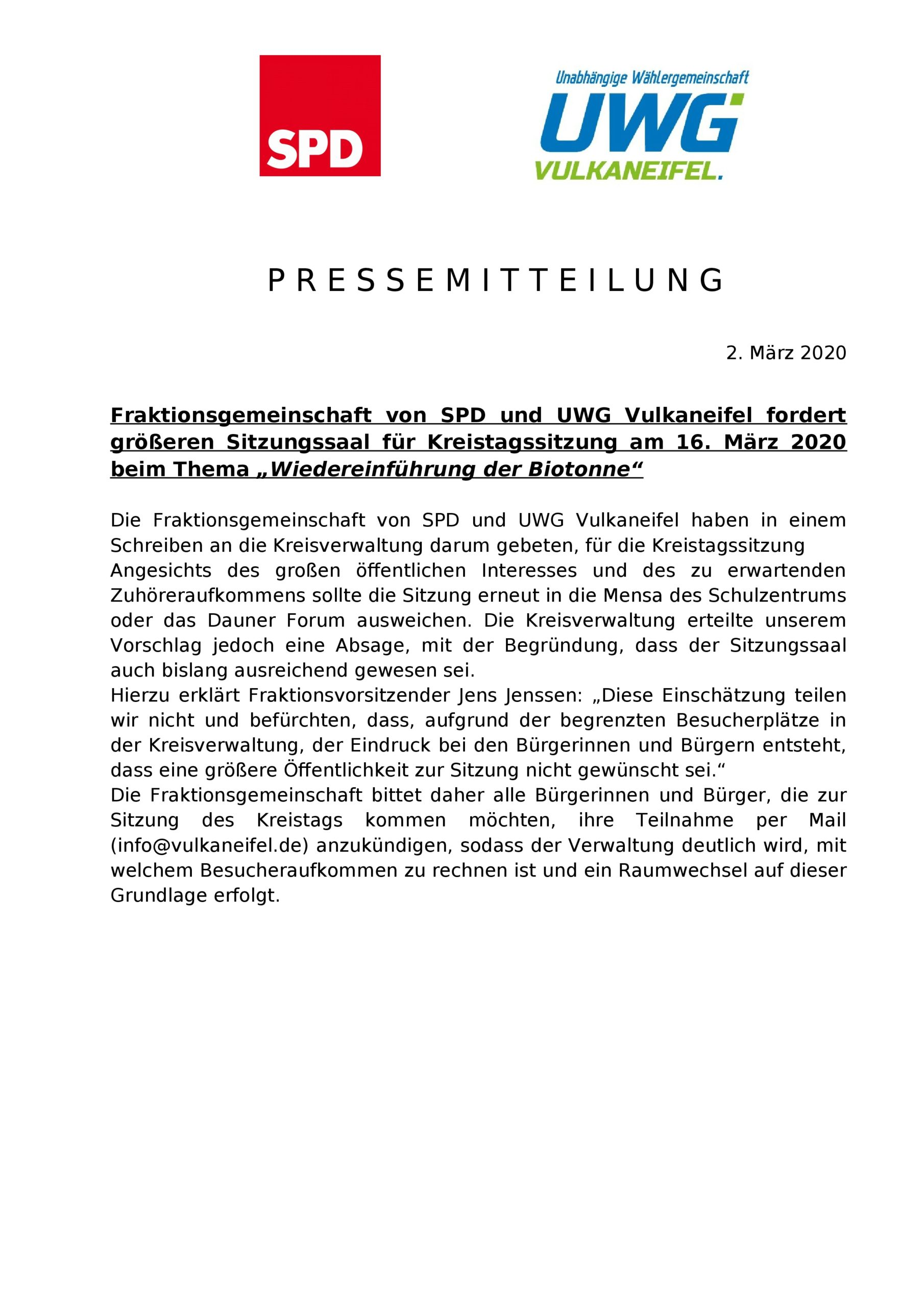 PM_Fraktionsgemeinschaft-von-SPD-und-UWG-Vulkaneifel