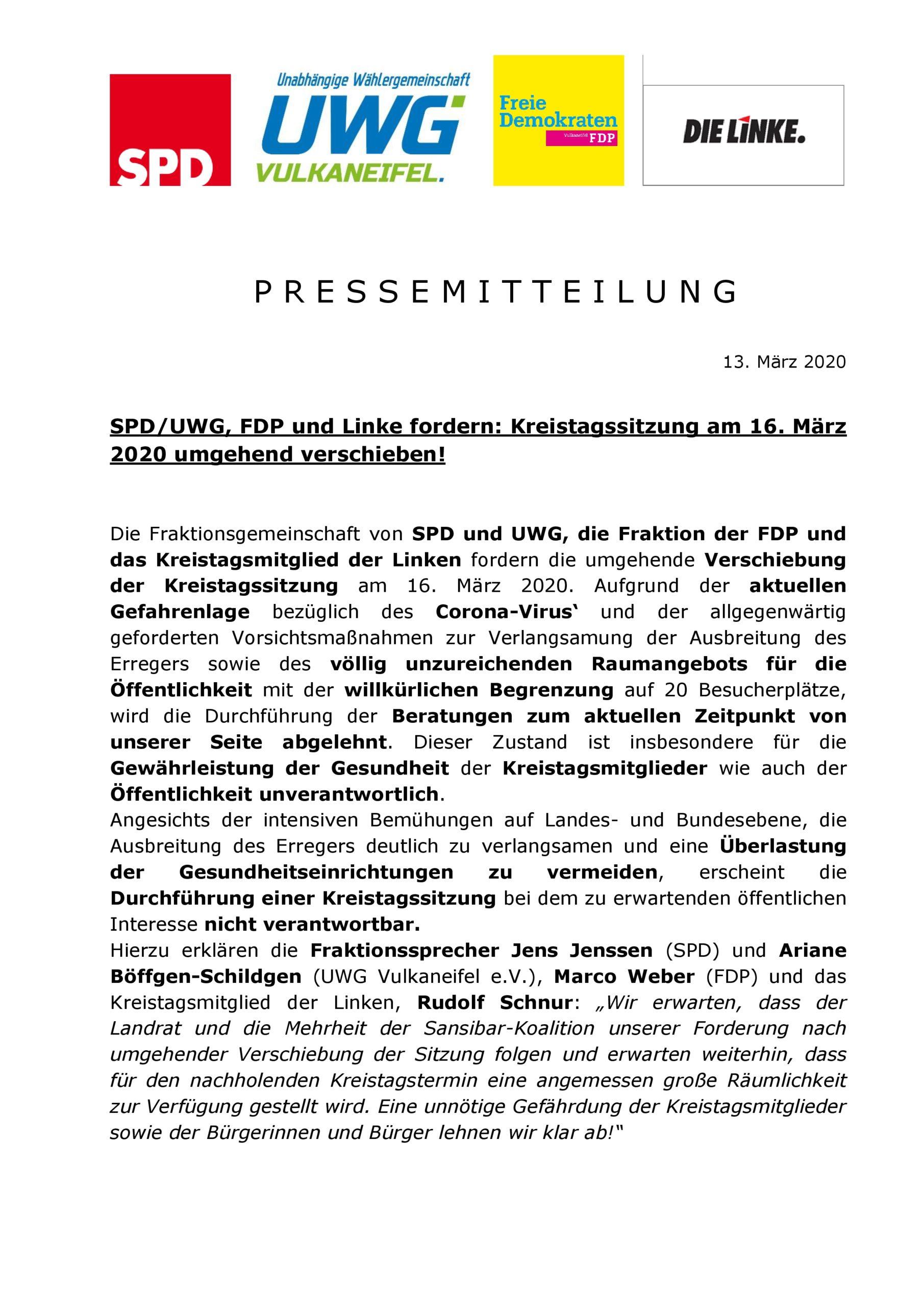 PM_Kreistagssitzung verschieben_2020_03_13_final