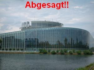 Infofahrt der AG 60plus Cochem-Zell und Vulkaneifel 2020 – ABGESAGT!