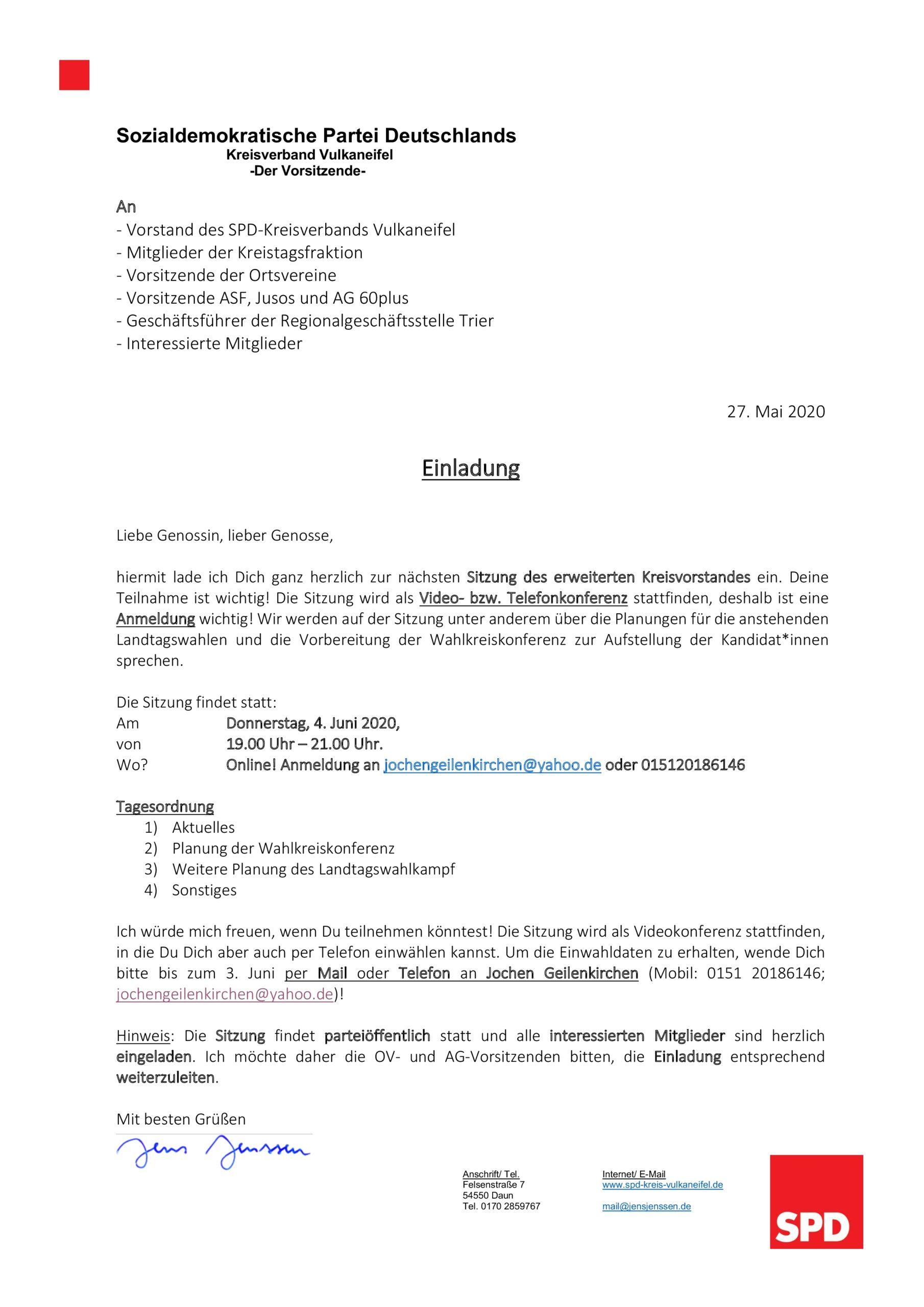 Einladung-KV-04.06.2020