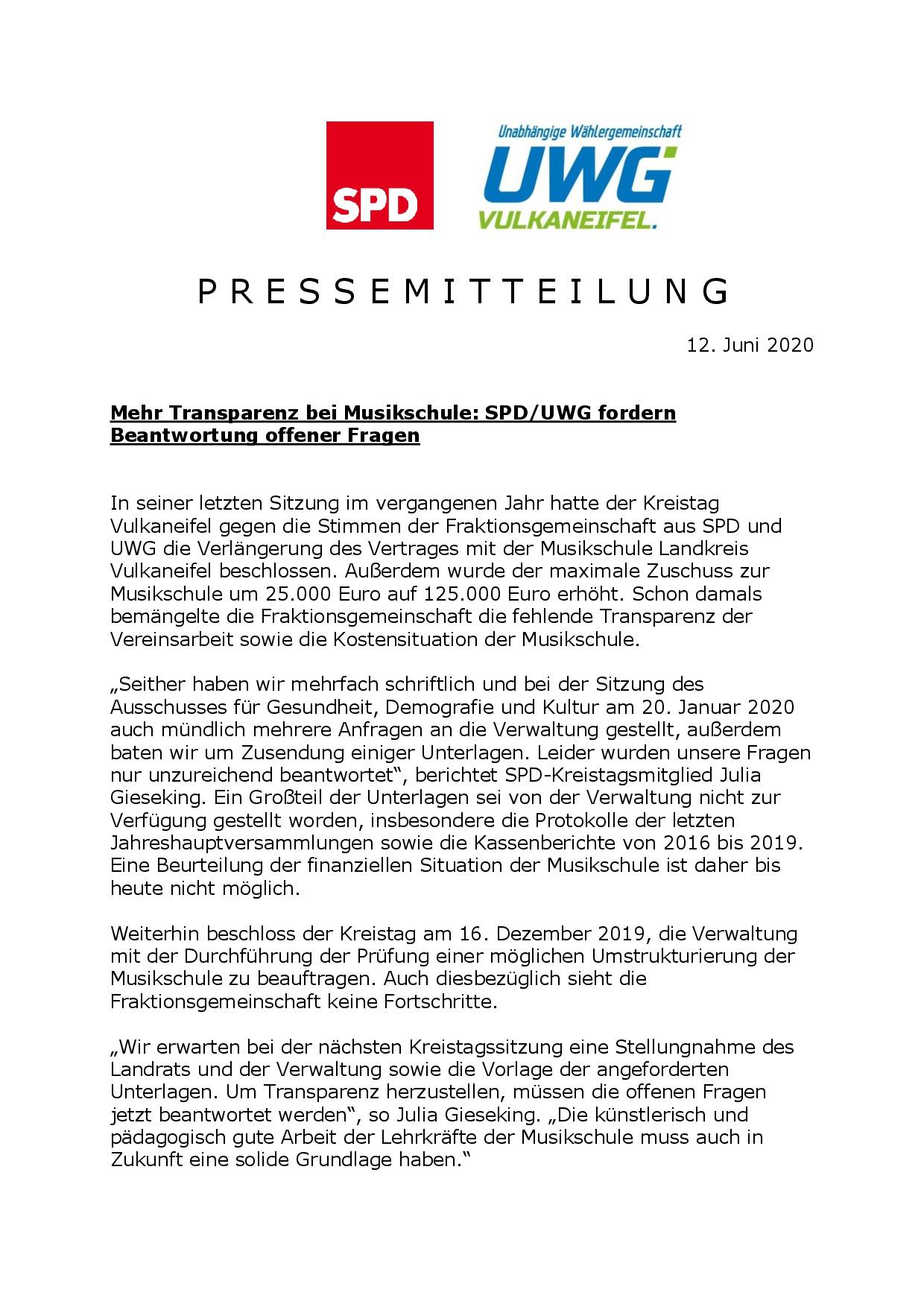 PM-Musikschule_12.06.2020