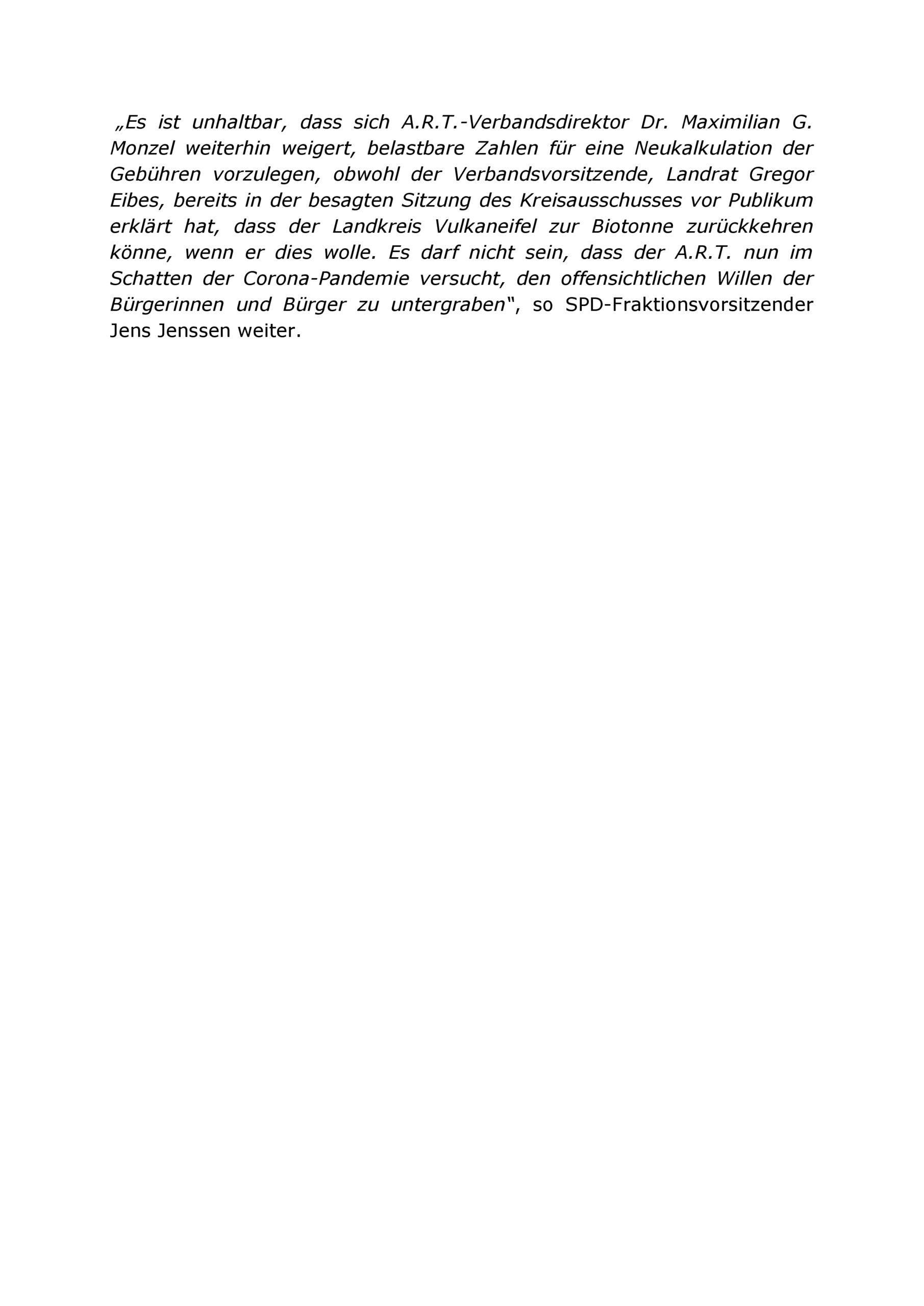 Wiedereinführung der Biotonne zum 1. Januar 2020 umsetzen__07.06.2020-002