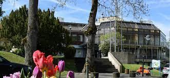 Rathaus-VG-Gerolstein